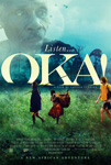 Poster of Oka!