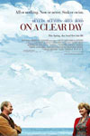 Poster of On a Clear Day