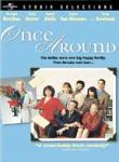 Poster of Once Around