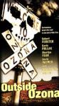 Poster of Outside Ozona