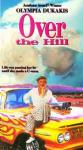 Poster of Over the Hill