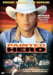 Poster of Painted Hero