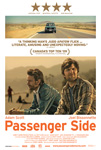 Poster of Passenger Side