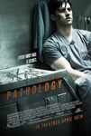 Poster of Pathology