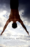 Poster of Peaceful Warrior