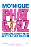 Poster of Phat Girlz