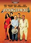 Poster of Picking Up the Pieces