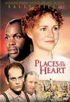 Poster of Places in the Heart
