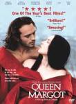 Poster of Queen Margot