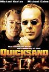 Poster of Quicksand