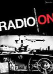 Poster of Radio On