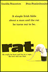 Poster of Rat