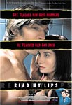 Poster of Read My Lips