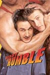 Poster of Ready to Rumble