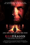 Poster of Red Dragon