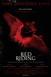 Poster of 1980: The Red Riding Trilogy Part 2