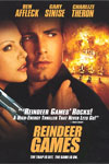 Poster of Reindeer Games