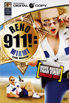 Poster of Reno 911: Miami