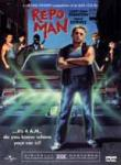 Poster of Repo Man