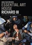 Poster of Richard III