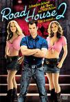 Poster of Road House 2