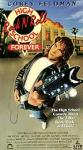Poster of Rock 'n' Roll High School Forever