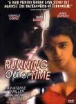 Poster of Running Out of Time