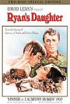 Poster of Ryan's Daughter