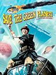 Poster of Save the Green Planet