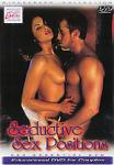 Poster of Seductive Sex Positions