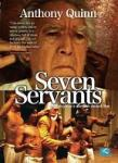 Poster of Seven Servants