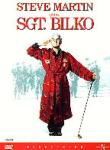 Poster of Sgt. Bilko