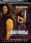 Poster of Shadow: Dead Riot