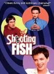 Poster of Shooting Fish