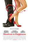 Poster of Shortcut to Happiness
