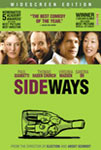 Poster of Sideways