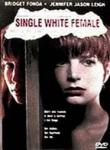Poster of Single White Female