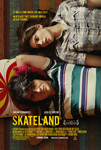 Poster of Skateland