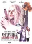 Poster of Skyscraper