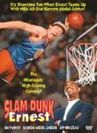 Poster of Slam Dunk Ernest