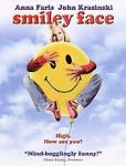 Poster of Smiley Face