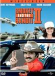 Poster of Smokey and the Bandit II