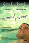 Poster of So Much So Fast