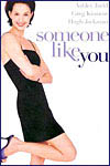 Poster of Someone Like You