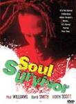 Poster of Soul Survivor