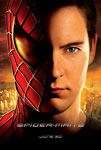 Poster of Spider-Man 2
