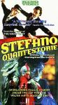 Poster of Stephano Quantestorie