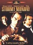 Poster of Stormy Monday