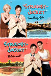 Poster of Straight-Jacket