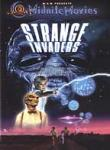 Poster of Strange Invaders